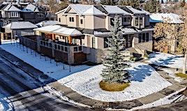 4221 16 Street Southwest, Calgary, AB, T2T 4H8