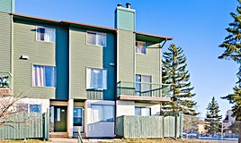11,-2511 38 Street Northeast, Calgary, AB, T1Y 4M7