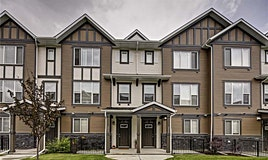222 New Brighton Walk Southeast, Calgary, AB, T2Z 4Y2