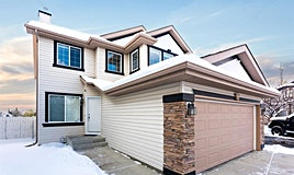 62 Somerside Crescent Southwest, Calgary, AB, T2Y 4G8