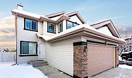 62 Somerside Crescent Southwest, Calgary, AB, T2Y 4G8
