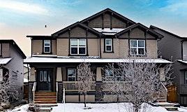 246 Skyview Ranch Boulevard Northeast, Calgary, AB, T3N 0K9