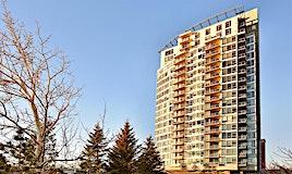 603,-55 Spruce Place Southwest, Calgary, AB, T3C 3X5