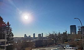 307,-717 4a Street Northeast, Calgary, AB, T2E 3W1