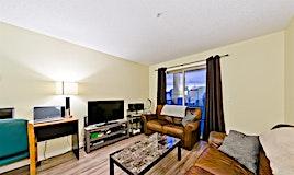 1315,-8 Bridlecrest Drive Southwest, Calgary, AB, T2Y 0H6
