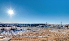 15,-145 Rockyledge View Northwest, Calgary, AB, T3G 6B2