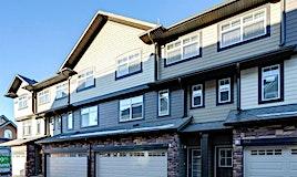 314 Wentworth Row Southwest, Calgary, AB, T3H 1W7