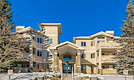 104,-20 Country Hills View Northwest, Calgary, AB, T3K 5A3