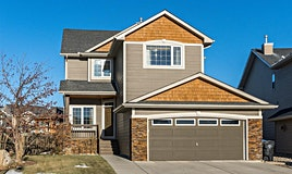 30 Cougarstone Mews Southwest, Calgary, AB, T3H 5A2