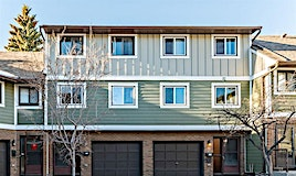 16,-8533 Silver Springs Route Northwest, Calgary, AB, T3B 4A6