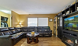 5228 Marshall Route Northeast, Calgary, AB, T2A 2Y9