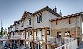 20,-181 Rockyledge View Northwest, Calgary, AB, T3G 6B1