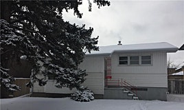 521 23 Avenue Northeast, Calgary, AB, T2E 1W3