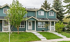 6 Queen Anne Close Southeast, Calgary, AB, T2J 6N6