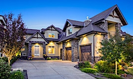 8 Aspen Ridge Manor Southwest, Calgary, AB, T3H 0T4