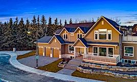 18 Spring Glen View Southwest, Calgary, AB, T3H 6A1