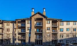 2411,-8 Bridlecrest Drive Southwest, Calgary, AB, T2Y 0H7