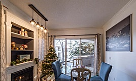 108,-108 Edgeridge Terrace Northwest, Calgary, AB, T3A 6C4