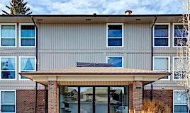 412,-860 Midridge Drive Southeast, Calgary, AB, T2X 1K1