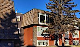 306,-920 68 Avenue Southwest, Calgary, AB, T2V 0N6