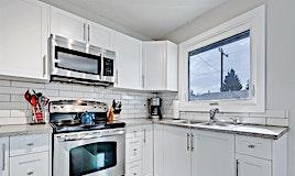 636 Maidstone Drive Northeast, Calgary, AB, T2A 4B7