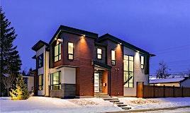 3711 28 Avenue Southwest, Calgary, AB, T3E 0S2