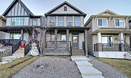 47 Nolanlake Point, Calgary, AB, T3R 0W2