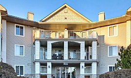 3225,-6818 Pinecliff Grove Northeast, Calgary, AB, T1Y 7L2