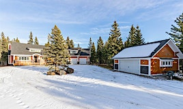 15,-5048 Twp Rd 320, Rural Mountain View County, AB, T0M 1X0