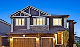 32 West Grove Bay West, Calgary, AB, T3H 0X6