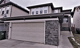 1608 Chaparral Ravine Way Southeast, Calgary, AB, T2X 0A3