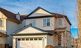71 Copperfield Crescent Southeast, Calgary, AB, T2Z 4L6