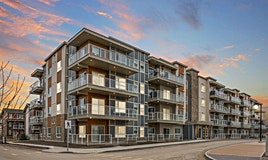 404,-100 Harvest Hills Place Northeast, Calgary, AB, T3K 2M7
