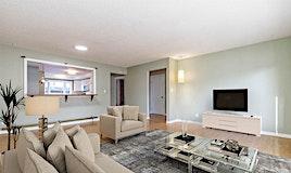 319 Midglen Place Southeast, Calgary, AB, T2X 1H8