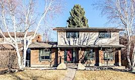 107 Edgehill Place Northwest, Calgary, AB, T3A 2S4