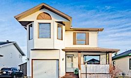 80 Carmel Close Northeast, Calgary, AB, T1Y 6Z3