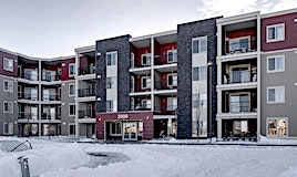 115,-15 Saddlestone Way, Calgary, AB, T3J 0S2