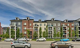 6303,-755 Copperpond Boulevard Southeast, Calgary, AB, T2Z 4R2