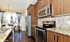 118 Saddlelake Terrace Northeast, Calgary, AB, T3J 0V2