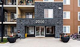 2217,-81 Legacy Boulevard Southeast, Calgary, AB, T2X 2B9