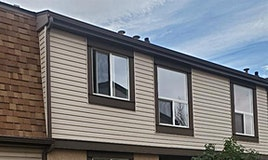 14,-2727 Rundleson Route Northeast, Calgary, AB, T1Y 3Z3
