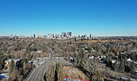 4220 Elbow Drive Southwest, Calgary, AB, T2S 2K4