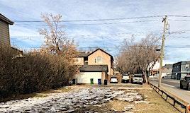 1102 17 Avenue Northwest, Calgary, AB, T2M 0P6