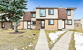 76,-2727 Rundleson Route Northeast, Calgary, AB, T1Y 3Z4