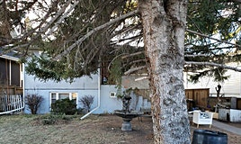 1423 Child Avenue Northeast, Calgary, AB, T2E 5E3
