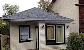 3819 Parkhill Place Southwest, Calgary, AB, T2S 2W6