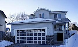 133 Appleglen Place Southeast, Calgary, AB, T2A 7T4