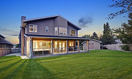 23 Edgebrook Close Northwest, Calgary, AB, T3A 4W6