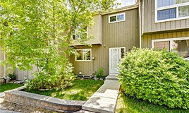 39,-11407 Braniff Route Southwest, Calgary, AB, T2W 1C5