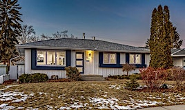 120 Maple Court Crescent Southeast, Calgary, AB, T2J 1W1